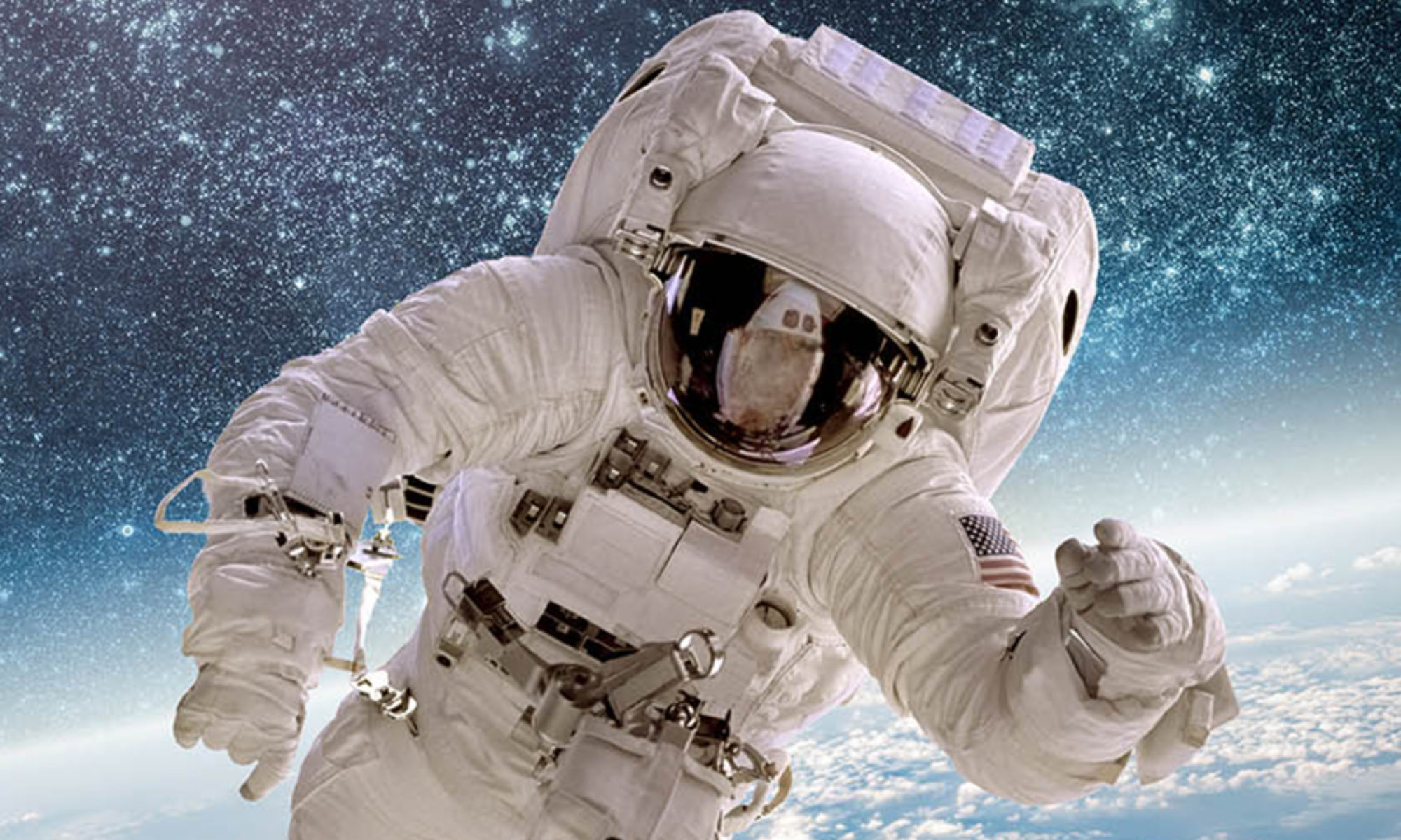 Space Development Foundation
